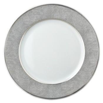 Sauvage Dinner plate, 26cm