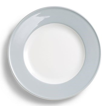 Dessert plate 21cm