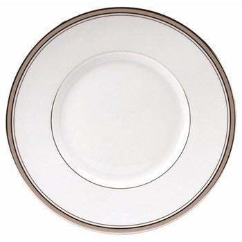 Dessert plate 24cm