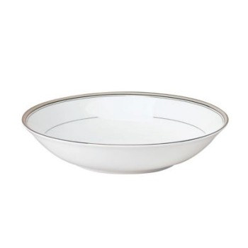 Excellence Open vegetable dish, 0.85 litre, grey