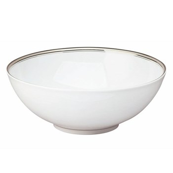 Excellence Salad bowl, 2.5 litre, grey