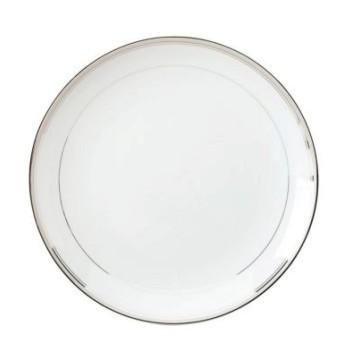 Round cake platter 30.5cm