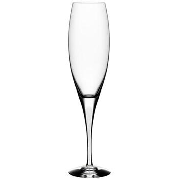 Intermezzo Satin Champagne glass, 20cl
