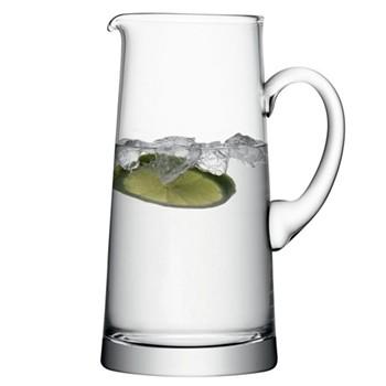 Tapered jug 1.9 litre