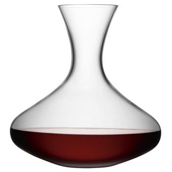 Wine carafe 2.4 litre