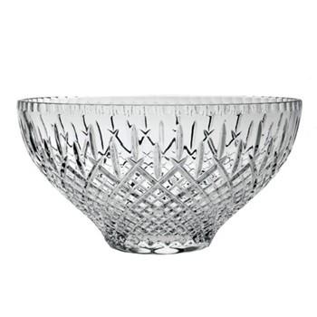 London Large centre bowl, 30cm
