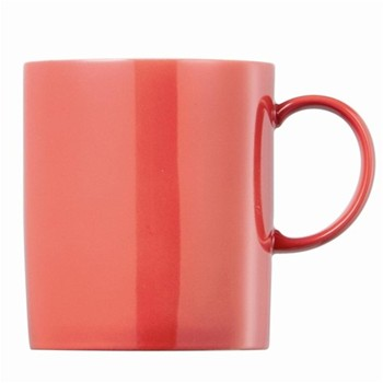 Mug with handle 30cl
