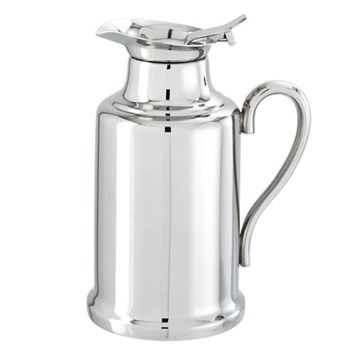 Thermos flask 60cl