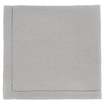 Pair of napkins 45 x 45cm