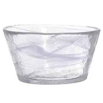 Mine Bowl, 13.5cm, white