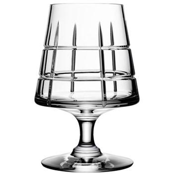 Cognac 15cl