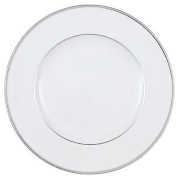 Anmut Platinum 2 Dinner plate, 27cm