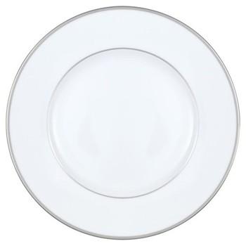 Anmut Platinum 2 Dessert plate, 22cm