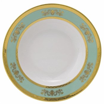 Rim soup plate 22cm