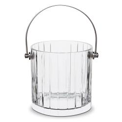 Harmonie Ice bucket