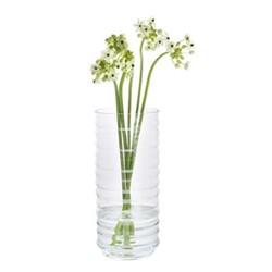 Totem Vase, H32cm