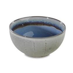 Dakara Ceramic bowl, 13.5cm, light blue