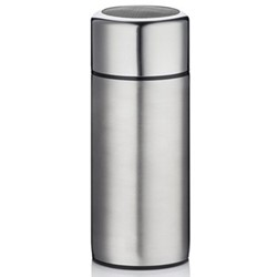 Core Cocoa shaker, 120ml, steel