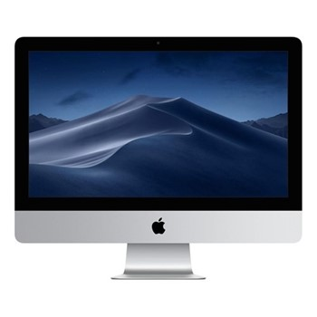 "2019 iMac 4K Ultra HD display, 3 GHz, 1TB Fusion Drive, 21.5"", space grey"