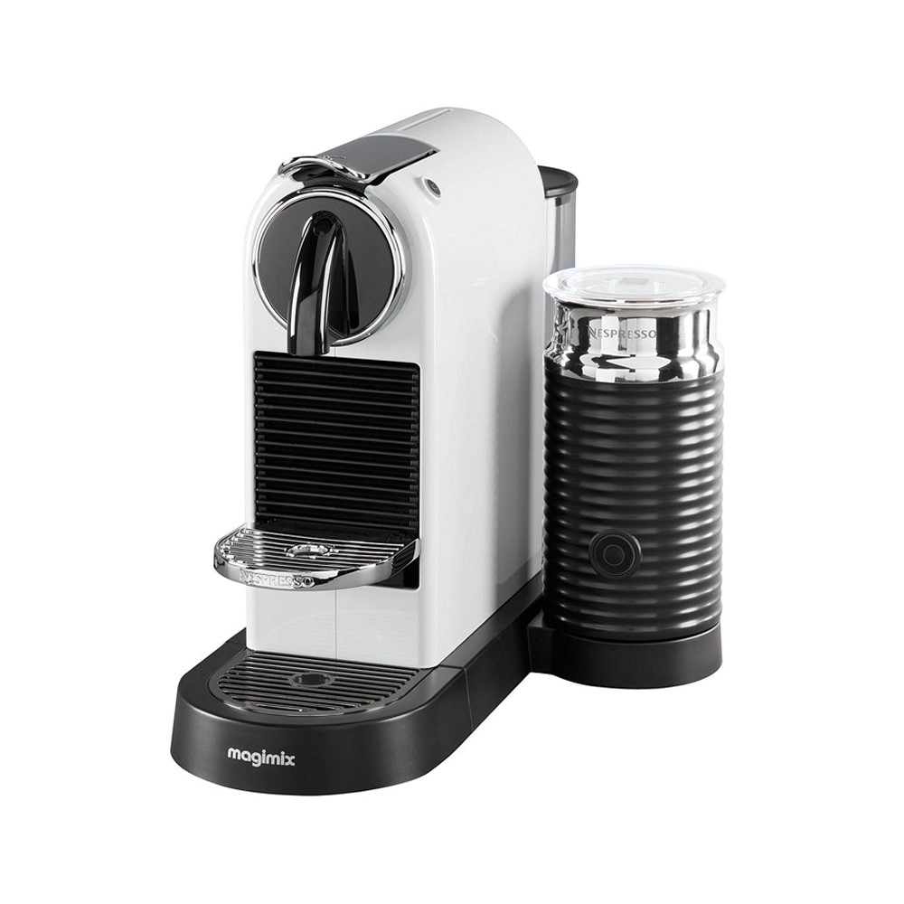 Nespresso At The Wedding Shop Shop Brand Products The