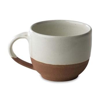Coffee mug D8 x 9.5cm