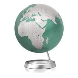 Vision Globe, L38 x W30cm, mint