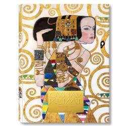 Gustav Klimt Complete painting - Tobias G. Natter