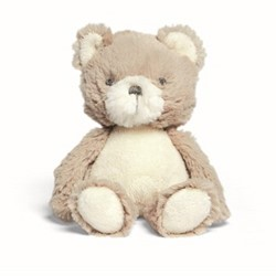 Always Love You - Tally Teddy Beanie toy