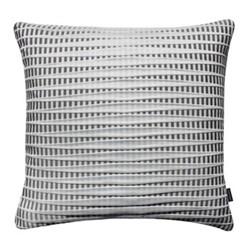 Dune Large square cushion, 56 x 56cm, neutral