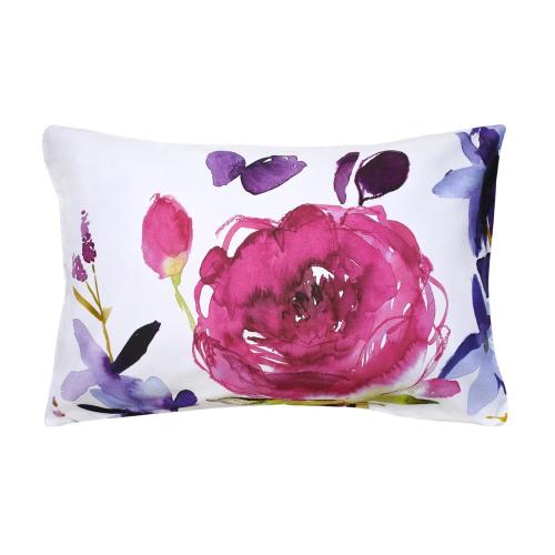Taransay Housewife Pillowcase