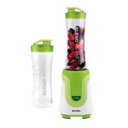 VBL062 Sports bottle blender, 600ml