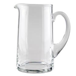 No.6 Tankard jug, 2 pint