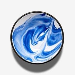 Enamel bowl 17cm