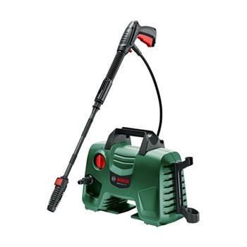 EasyAquatak 120 High pressure washer, 1500W, green