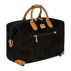 Holdall bag L43 x H28 x W19cm