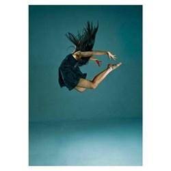Dancer: Gama #2 by Cody Choi 50 x 75 cm