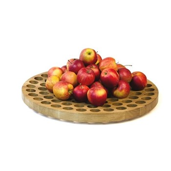 Fruit bowl H4.5 x W50cm