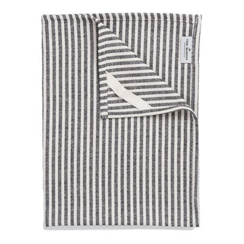 Tea towel 50 x 70cm