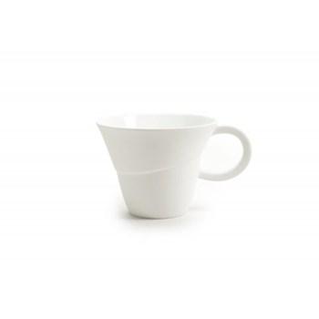 Flare mug, D13 x H9cm