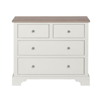 Chest of drawers W100 x D47 x H85cm