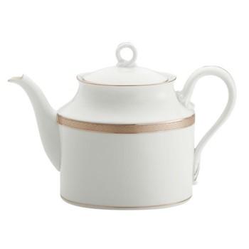 Teapot 1.6 litre