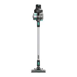 Blade Pro - TBT3V1P1 Cordless vacuum cleaner, titanium & teal