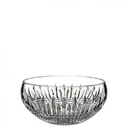 Lismore Diamond Encore Bowl, 20cm