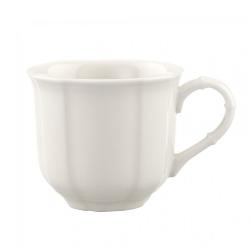 Manoir Coffee cup, 10cl