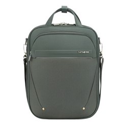 """B-Lite Icon Backpack for 15.6"""" laptop, 40 x 30 x 10/15cm, grey"""
