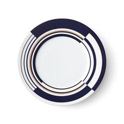 Peyton Salad plate, 22cm