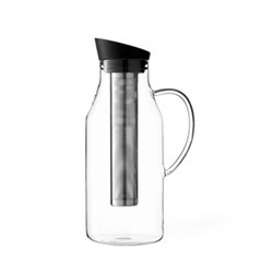 Infusion Iced tea maker, 1.8 litre, glass
