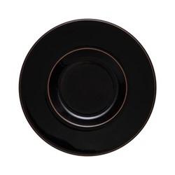 Halo Brew Espresso saucer, 11cm