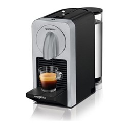 Prodigio - 11375 Coffee machine by Magimix