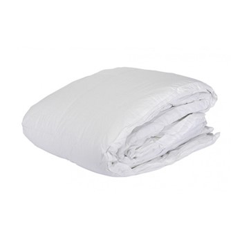 CL Home Quilt King, 230 x 220cm - 10.5 tog, cotton